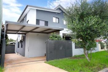 27 Abbott St, Merrylands, NSW 2160
