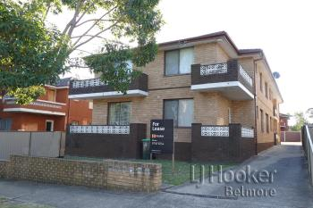4 and 6/75 Knox St, Belmore, NSW 2192