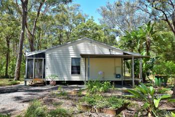 52 Harvey St, Russell Island, QLD 4184