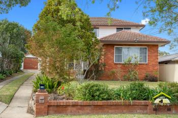 25 Harvey Ave, Padstow, NSW 2211