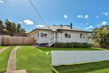 20 Broula St, Stafford Heights, QLD 4053