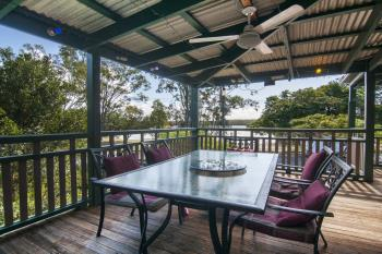 61 The Esp, Coombabah, QLD 4216