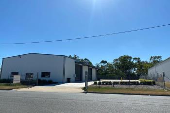 10 Neil St, Clinton, QLD 4680