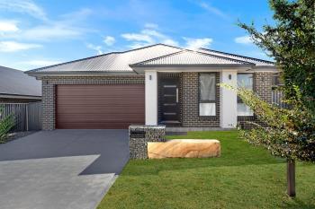 11 Long Bush Rise, Cobbitty, NSW 2570