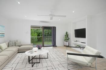 9/23-25 Harris St, Parramatta Park, QLD 4870