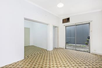 2/58 Georges River Rd, Croydon Park, NSW 2133