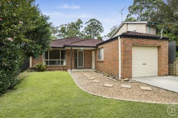 26 Digby Rd, Springfield, NSW 2250