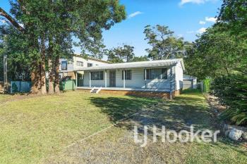 17 John St, Basin View, NSW 2540