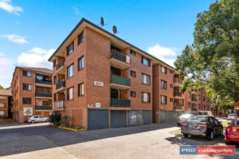 22/142 Moore St, Liverpool, NSW 2170