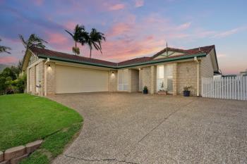 15 Ferricks Ct, Upper Coomera, QLD 4209