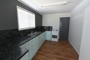 7 Nicklin Dr, Beaconsfield, QLD 4740