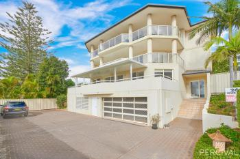1/26a Warlters St, Port Macquarie, NSW 2444