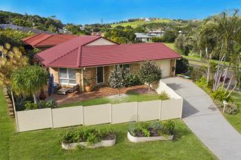 1/60 Hutley Dr, Lennox Head, NSW 2478