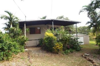 65 High Central Rd, Macleay Island, QLD 4184