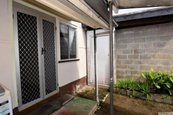 1/38-40 Butler St, Tully, QLD 4854