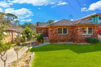 26 Barombah Rd, Epping, NSW 2121