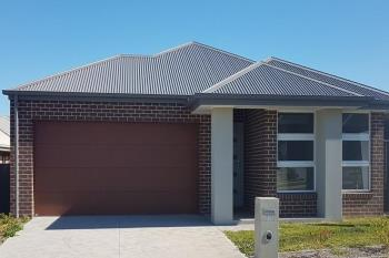 17 Sand Hill Rise, Cobbitty, NSW 2570