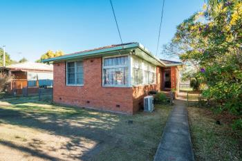 260 Ryan St, South Grafton, NSW 2460