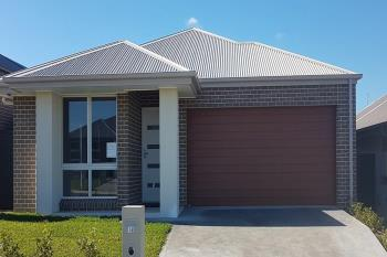 16 Sand Hill Rise, Cobbitty, NSW 2570