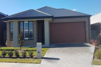18 Sand Hill Rise, Cobbitty, NSW 2570