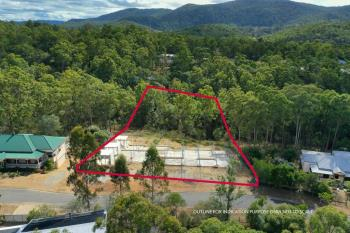 39 Native Olive Pl, Mount Crosby, QLD 4306