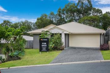 28 Rise Cct, Pacific Pines, QLD 4211