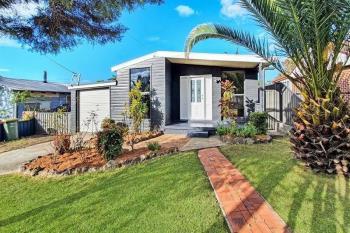 14 John St, Basin View, NSW 2540
