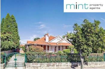 Room 31/6 Clarence St, Burwood, NSW 2134