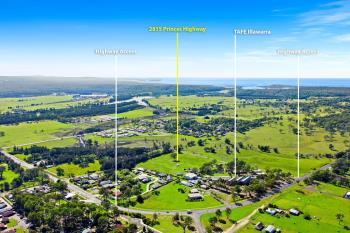 2815 Princes Hwy, Moruya, NSW 2537