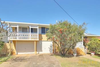 61 Trudgian St, Sunnybank, QLD 4109