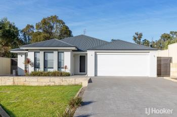 21 Birch Pl, Collie, WA 6225