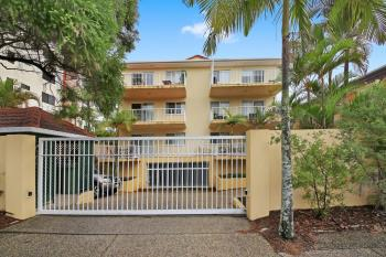 1/20 Little Norman St, Southport, QLD 4215