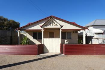 549 Wolfram St, Broken Hill, NSW 2880