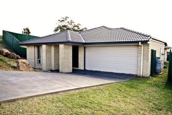 46 Henry Dangar Dr, Muswellbrook, NSW 2333