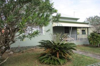 318 River St, Ballina, NSW 2478