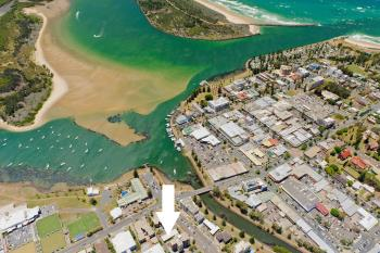 2/5 Hollingworth St, Port Macquarie, NSW 2444