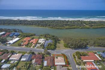 2/92 Overall Dr, Pottsville, NSW 2489