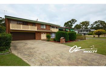 188 Walmer Ave, Sanctuary Point, NSW 2540