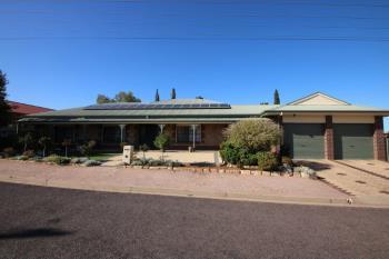 2 Agnes St, Port Augusta, SA 5700