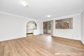 11/35 Ross St, North Parramatta, NSW 2151