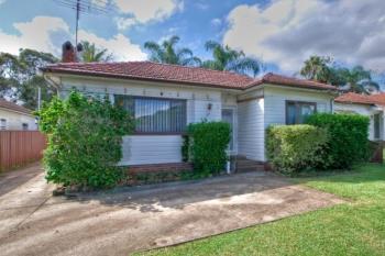 67 Ballandella Rd, Toongabbie, NSW 2146