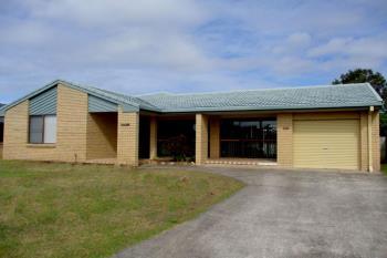 93 Catherine Cres, Ballina, NSW 2478
