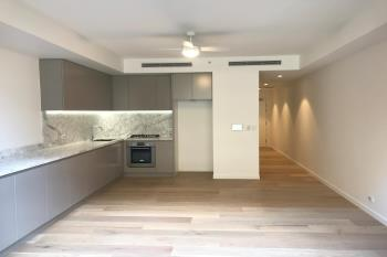 203/306 Oxford St, Bondi Junction, NSW 2022