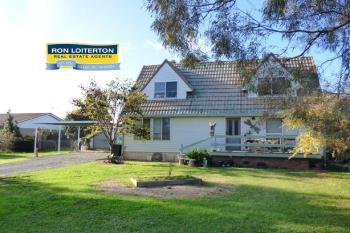 33  Pinkerton Rd, Cootamundra, NSW 2590