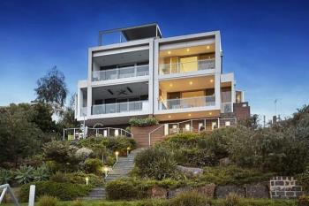 11B Fisher Pde, Ascot Vale, VIC 3032