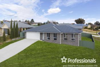 20 Tandora St, Kelso, NSW 2795
