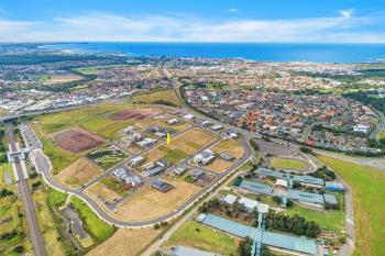 9 (Lot 29) Solstice Dr, Dunmore, NSW 2529