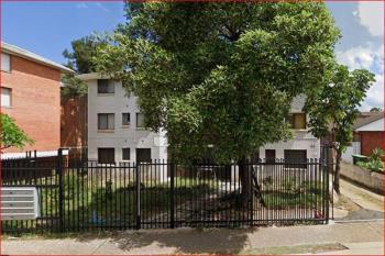 15/34 Remembrance Ave, Warwick Farm, NSW 2170