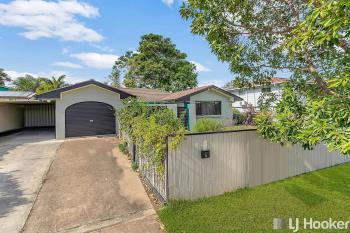 4 Oxford St, Alexandra Hills, QLD 4161