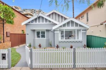 75A Boyce Rd, Maroubra, NSW 2035